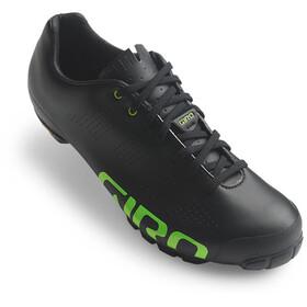Giro Empire VR90 Miehet kengät , musta